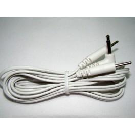 Cablu iesire SDZ-2 - model 2 (cod E15)