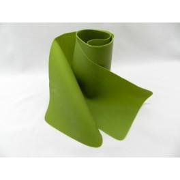 Banda elastica ZON pentru fitness (cod E13)