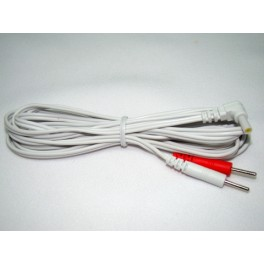 Cablu iesire -SDZ-II (cod E9)