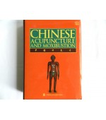 Chinese Acupuncture and Moxibustion (code C04)