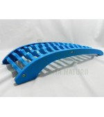 Back Stretcher - dispozitiv pentru masaj spate (cod T31)