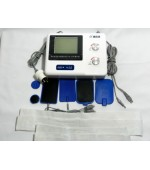 KBL electrotherapy device - mid-low frequency (code E17)