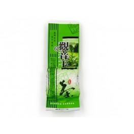 Ceai verde chinezesc (cod K09)