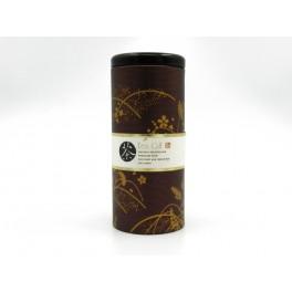 Ceai negru (cod K07)