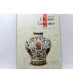 Chinese ceramics (code C102)