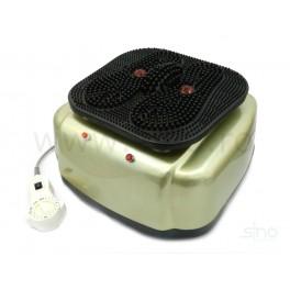 Stimulator circulatie sanguina AYJ 3000-C (cod E30)