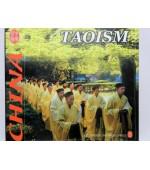 Taoism (cod C90)