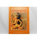 Tibetan Arts (cod C104)
