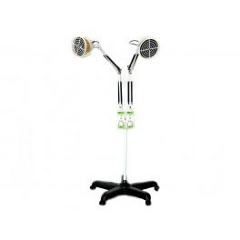 Lampa TDP cu doua capete si picior (cod L05)