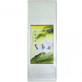 Pictura chinezeasca (cod B29)