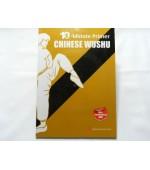 10 Minute Primer Chinese Wushu (code C70)