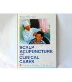 Scalp Acupuncture and Clinical Cases (code C107)
