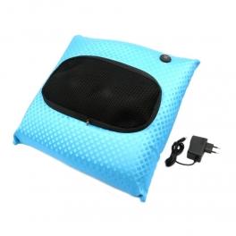 Perna de masaj cu infrarosu (E36)