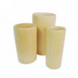 Ventuze bambus (cod V02)