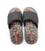 OK reflexology slippers (code R26)