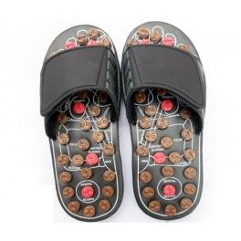 Papuci reflexoterapeutici OK (cod R26)