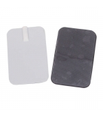 Autoadhesive pad for SDZ-II electroacupuncture device (code E08)
