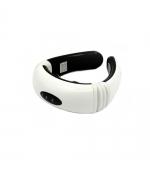Dispozitiv de masaj KL -5830 pentru gat cu impulsuri electromagnetice (E35)