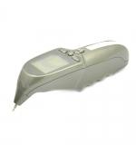 Dispozitiv pentru electro-stimulare si electro-acupunctura GB-68A (cod E04)