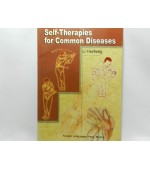 Self-Therapies for Common Diseases (cod C83)