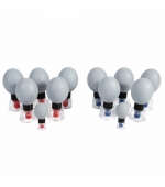 Haci suction cups (code V01)