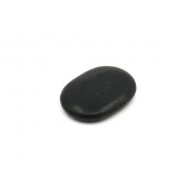 Piatra vulcanica pentru masaj (cod R106-3)