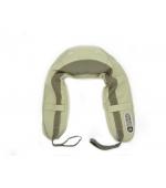 Dispozitiv masaj cervical (cod E26-1)