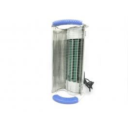Lampa TDP portabila (Cod L08)