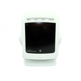 Lampa infrarosu portabila (cod L09