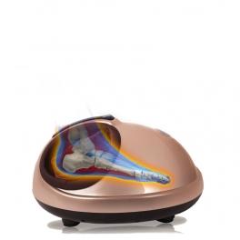 Aparat masaj pentru picioare (cod E25-1)