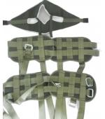 Set accesorii tractiune (cod T27)
