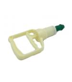 Pistol cu vacuum pentru ventuze cu supapa (cod V03-3)