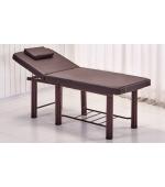 Masa fixa - masaj si consultatie si scaun reglabil (cod T04)