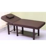Masa fixa - masaj si consultatie si scaun  reglabil(cod T04-1)