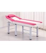 Masa fixa - masaj si consultatie (cod T05)