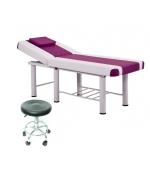 Masa fixa - masaj si consultatie si scaun reglabil (cod T05-1)