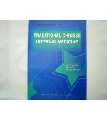 Traditional Chinese Internal Medicine (code C66)