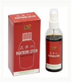 Tinctura antireumatica Rightbone Lotion (cod K08)