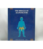 The Miracle of Acupuncture (cod C65)