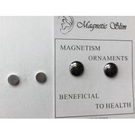 Magneti auriculari pentru slabit (cod P23)