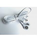 Cablu pad-uri (cod E07-1)