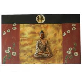 Tablou  Medicine Buddha (cod B21)