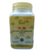 Folium Artemisiae Argyi (cod K10)