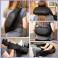 Cervical massage device (code E26)