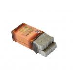 Mini-moxe cu fum (cod M02-1)