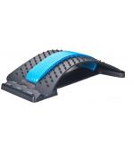 Dispozitiv Back Relax, reglabil, pentru indreptarea coloanei  (cod T54)