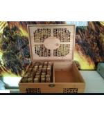 Set ventuze bambus (cod V16)