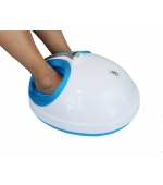 Feet massage device (code E25)