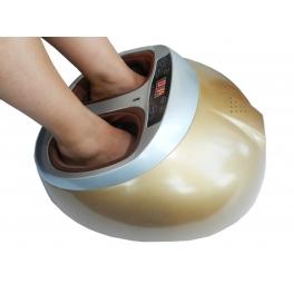 Aparat masaj pentru picioare cu infrarosu GB - 4706 (Cod E25-2)