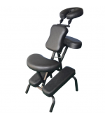 Portable massage chair (code T01)
